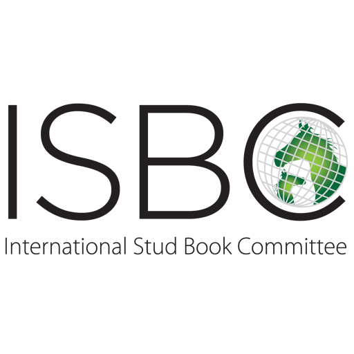 International Stud Book Committee
